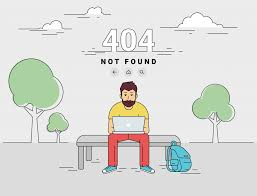 not-found
